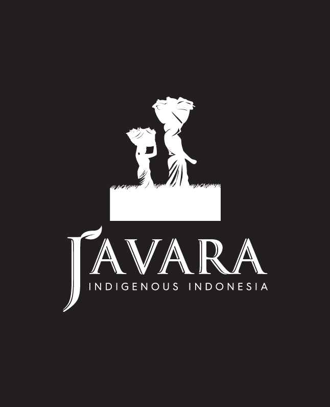 JAVARA INDIGENOUS INDONESIA
