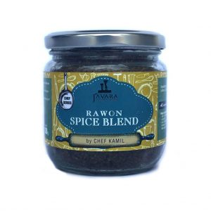 Rawon Spice Blend