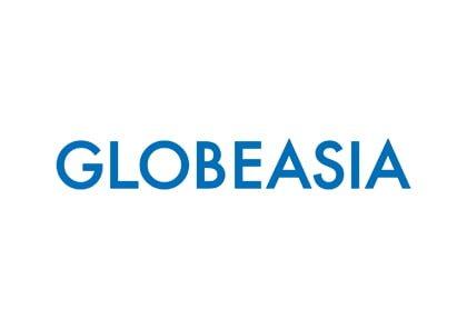 Promoting Indonesia's Food Biodiversity