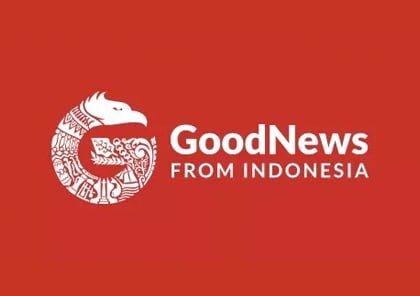 Goodnewsfromindonesia.id