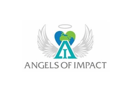 Angelsofimpact.com
