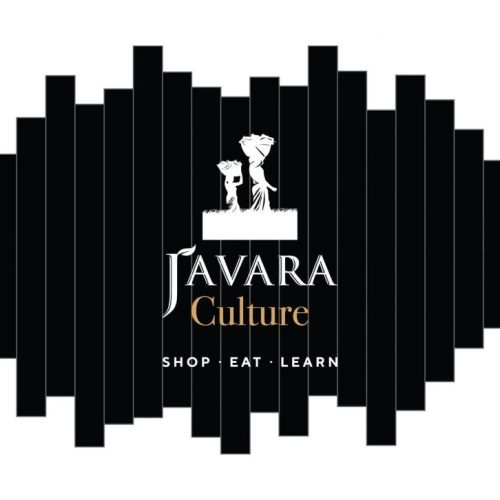 Javara Culture Brochure