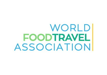 Food Trekking Awards 2019